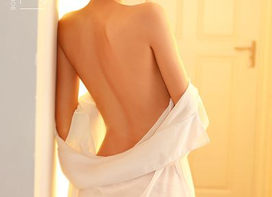 昆明梦想背部吸脂 你也可以拥有完美背部曲线