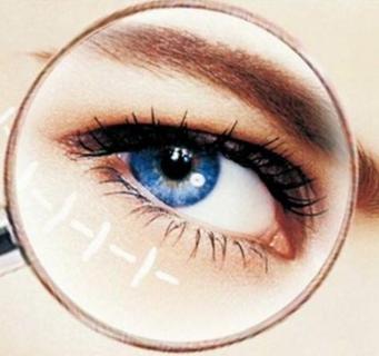 眼尾提升手术 为视觉增光添彩