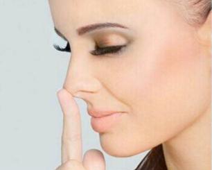 内江百合自体软骨隆鼻优点 提升整体气质