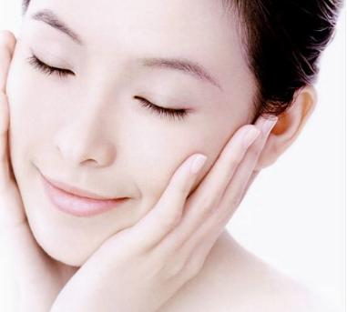 激光除皱能维持多久 有副作用吗