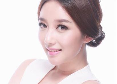 彩光嫩肤术 改善你的肌肤