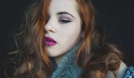 做彩光嫩肤美容 改善粗糙的肌肤