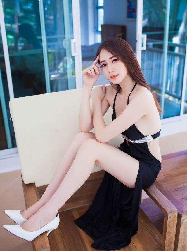 手臂太粗穿衣不适合 北京朝阳的手臂吸脂优势