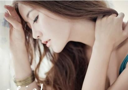 玻尿酸隆鼻有哪些优点 告别塌鼻梁