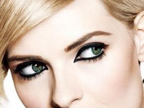 双眼皮失败修复方法 眼睛魅力四射