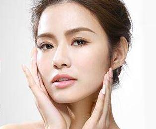 下颌角宽大怎么办 下颌角整形让你的面部线条更流畅