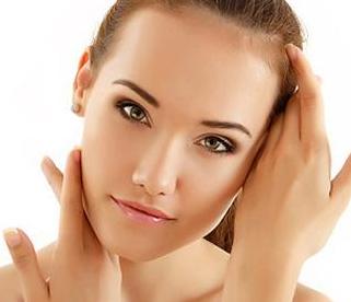 小切口去额头皱纹效果如何 除皱做逆龄美女