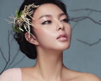 自体软骨隆鼻材料来源 提升脸型的美感
