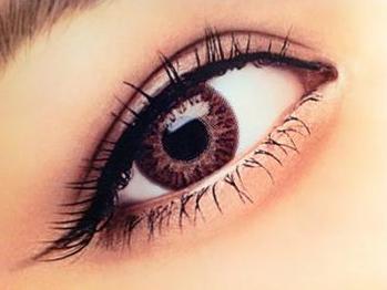 开眼角手术的过程 让眼睛变得有神、亮丽