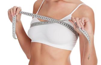 成都百龄博雅医学美容自体脂肪隆胸怎样做