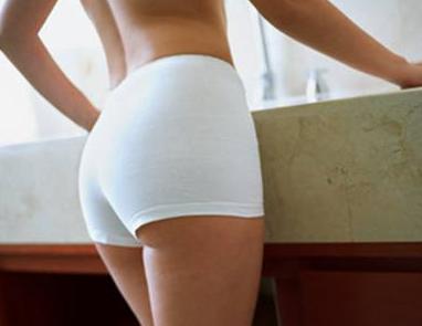 臀部吸脂减肥价格多少 给你一个完美翘臀
