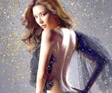 背部吸脂的效果 帮您塑造美背