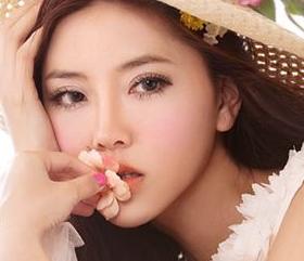 注射丰太阳穴优点 改善人的脸型