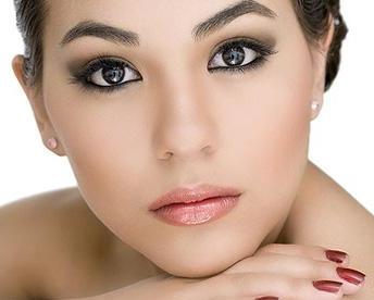 成都西婵整形美容医院双眼皮失败修复方法有哪些