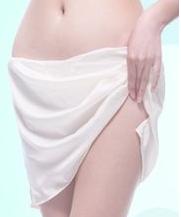 阴蒂整形术的最佳时机 为您增加性福的快感