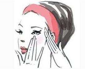 射频除皱去眼角纹 求美人士带来了新生