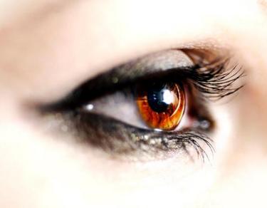 韩式双眼皮的优势 全方位的重塑美眼