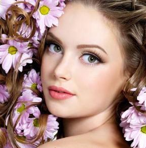提眉术优点 粉饰你的容颜
