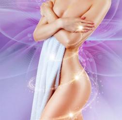 沈阳做隆胸修复手术怎么样 重塑乳房形态
