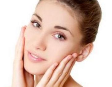 玻尿酸除皱怎么收费的 使皮肤重新充盈