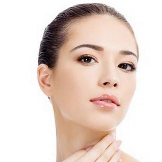 美白针治疗流程 实现皮肤美白梦想