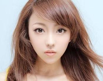 爱来美容医疗眼睑下垂矫正方法 助你找回容颜
