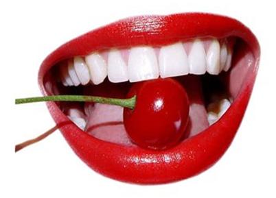 有蛀牙能不能做牙齿矫正 让笑容更加自信