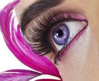 安阳聚会彩光嫩肤去黑眼圈效果怎么样 打造亮晶晶的眼睛