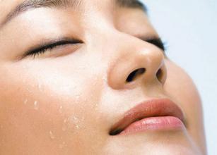 鼻尖整形的手术过程 鼻子精致坚挺