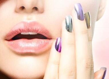 玻尿酸丰唇效果自然吗 百龄驻颜医学美容电话多少