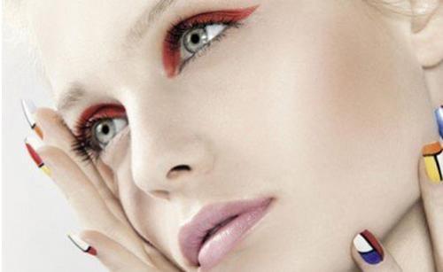 美白针要打几针 一疗程让你拥有白皙肌肤