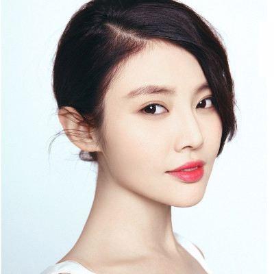 重庆天艺美打瘦脸针多久见效 能保持多久