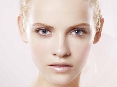 福州瑞丽双眼皮修复方法有哪些