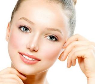 眉间川字纹最有效去除方法 打玻尿酸除皱安全有效