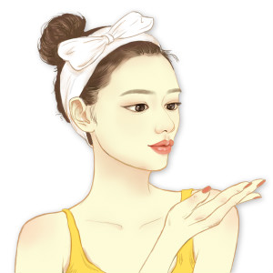 上海安达肉毒素瘦脸 帮你实现小脸梦