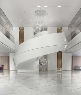 重庆时光医疗整形美容医院 年底活动价格表