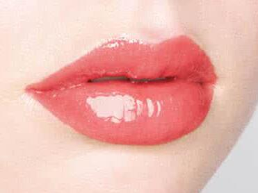 沈阳协和做丰唇注射自体脂肪会排异吗