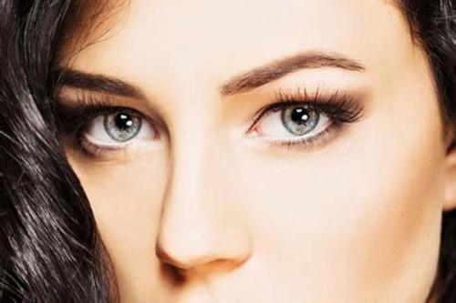 洛阳维多利亚开眼角手术 让你的眼型更迷人