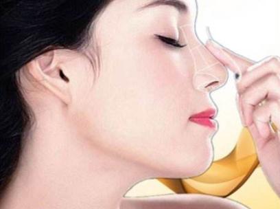 南阳硅胶隆鼻好吗 能保持多久