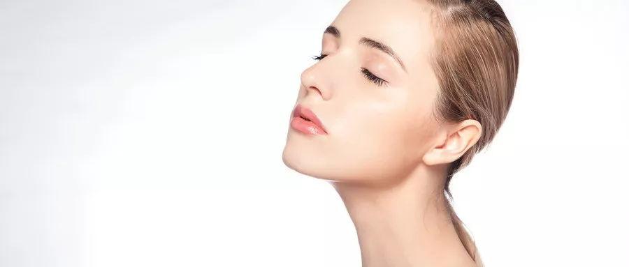 面部吸脂术后会留疤吗 适应人群有哪些