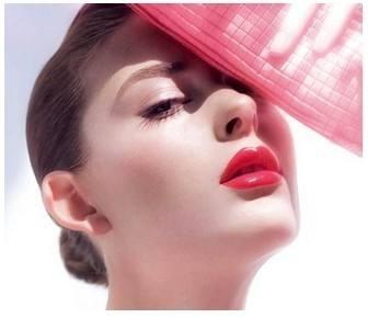 上海艺星玻尿酸丰唇 让你拥有水嫩嘟嘟唇