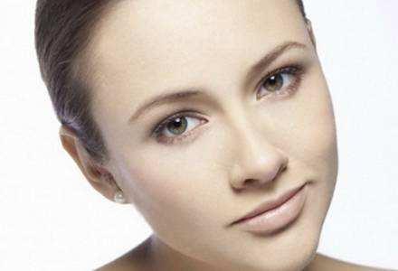 常州美贝尔激光除皱 肌肤紧致轻松消除法令纹