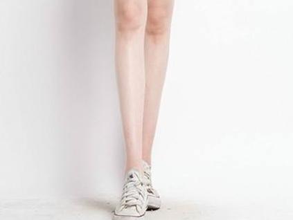 肉毒素瘦小腿需打几支 术后能瘦几公分