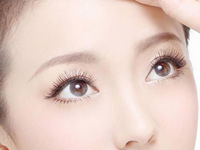 成都金荣开眼角手术 让你眼睛美出新高