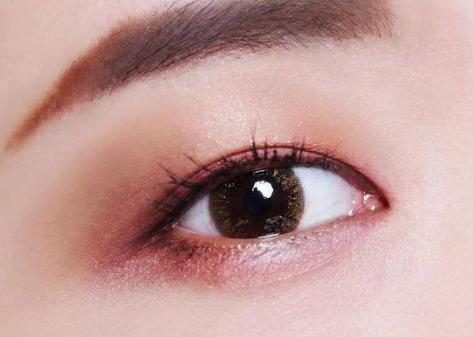 双眼皮割太宽怎么办 还能修复吗