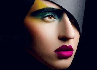 做光子嫩肤祛斑美容 多少天能恢复