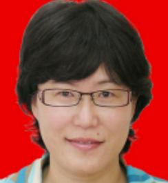 天津第五中心医院医学整形美容科