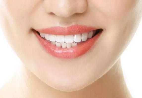 深圳麦芽口腔医院牙齿矫正 从此不再为牙齿问题烦恼