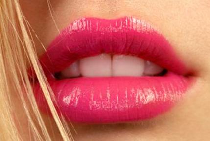 乐山经纬玻尿酸丰唇 打造性感红唇