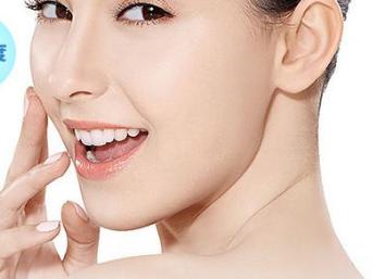 达州韩美光子祛斑 让您拥有无瑕肌肤